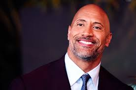 dwayne johnson seriously considering running for president rolling stone