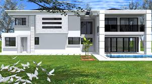 chic design house plans south africa home 7 african home floor plans