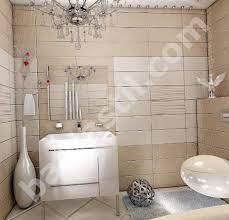 В баня стил винаги ще откриете голямо разнообразие от стоки и, благодарение на редовните специални оферти, можете да спестите пари. Plochki Za Banya Plochki Carpet 15 Halcon