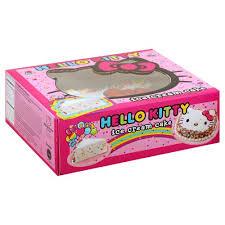 Hello Kitty Cake Hello Kitty 5200 Oz Harris Teeter