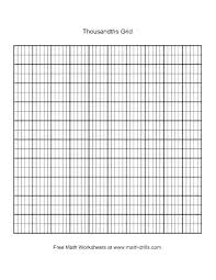 Graph Paper Art Worksheets Wustlspectra Com