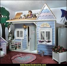 Decorating Theme Bedrooms Maries Manor Garden Themed Bedrooms Beauteous Themes For Bedrooms