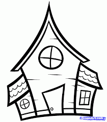 House pictures drawing at getdrawings free for personal use house pictures drawing 44 house pictures drawing