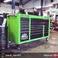 mac tool box black. picturesque mac tools box picture have you asked your distributor about made to order tool storage black g