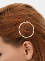 Заколка-<b>зажим для волос с</b> доставкой за 1 день купить на ...
