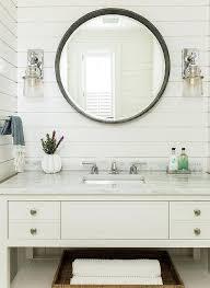 30 inch round mirror strikingly beautiful for bathroom best ideas on ridge dr 30 inch round mirror