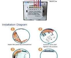 old dimmer switch wiring diagram a keyed 3 way socket has two old dimmer switch wiring diagram light switch neutral wire practical style 3 gang light dimmer switch old dimmer switch wiring diagram