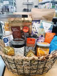 where to get gift baskets gift baskets for womens birthday