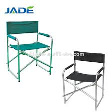 folding metal directors chairs. kids director chair, chair suppliers and manufacturers at alibaba.com folding metal directors chairs c