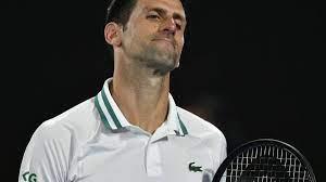Tennis: Novak Djokovic hört neues Machtwort aus Australien