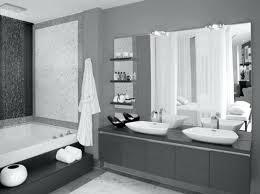 Image Bathroom Decor Grey Bathroom Paint Medium Size Of Bathroom Color Ideas For Fascinating Best Bathroom Paint Colors Ideas Grey Bathroom Paint Homebase Burnboxco Grey Bathroom Paint Medium Size Of Bathroom Color Ideas For