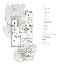 tree house floor plans. Tree House,Ground Floor Plan Tree House Floor Plans U
