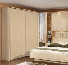 Luxor Bedroom Furniture Buy Wiemann Luxor 1 2 Sliding Wardrobe Online Cfs Uk