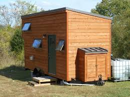 tiny houses prices. Wisconsin Tiny House For Sale Ustiny Us Houses Prices