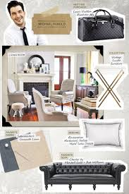 3d Room Designer Online Free For Best Master Bedroom With Two Www Types Of Interior Design Courses