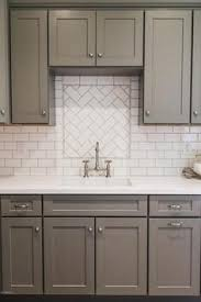 Subway Tile Patterns Backsplash Magnificent 48 Different Ways To Lay Subway Tiles Bathroom Pinterest Subway