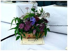 small flower arrangements for tables digital small silk flower arrangements and flower arrangements for tables