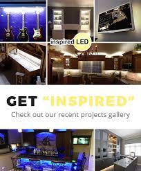 inspired led lighting. Findyourinspiration Inspired Led Lighting E
