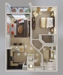 bathroom closet design. Splendid Bathroom Closet Combination Design Roselawnlutheran With Pic Of Inspiring A