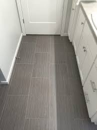 flooring armstrong checd sheets installation l and bedding exquisite luxury vinyl tile 12 fascinating alterna in urban gallery loft grey