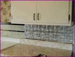 backsplash stickers self adhesive vinyl backsplash tiles groutless backsplash l and stick tile for shower walls