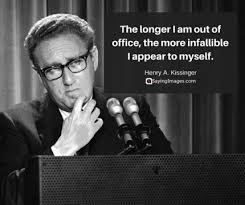 Henry Kissinger Quotes Magnificent Funny Out Of Office Quotes Full HD MAPS Locations Another World