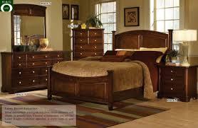 dark cherry wood bedroom furniture sets. Furniture Photogiraffe Cherry Wood Bedroom Set Myfavoriteheadache Dark Sets O