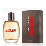 <b>Ducati Trace Me</b> — купить мужские духи, <b>туалетную</b> воду, парфюм ...