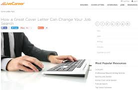 livecareer reviews by experts users best reviews livecareer blog