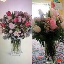 photo of moreno valley flower box moreno valley ca united states side