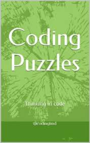 5 Good Books For Java Jee Programming Interviews