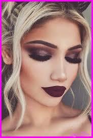 best natural makeup photo 1