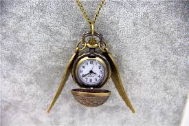 ball mens watch reviews online shopping ball mens watch reviews 10pcs lot whole fashion jewelry vintage charm hp snitch wings quartz pocket watch for men and women