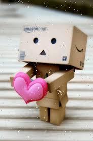 amazon box cute. Fine Cute Cute Amazon Cartoon Box To Box U