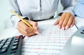 Чтение отчетности предприятия ru Обратите внимание чтение отчетности предприятия В различной научной литературе существуют различные подходы к анализу бухгалтерской отчетности