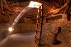 Anasazi Architecture And American Design Anasazi Stonework Earthbag Building Blog