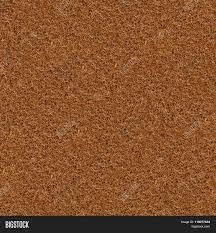 seamless mattress texture. Seamless Coir Fibre Texture Background. Mattress