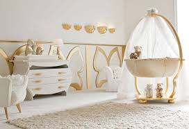 luxury baby furniture.  Baby 1 LB To Luxury Baby Furniture T
