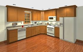 Fascinating Kitchen Woodwork Designs Pictures Best Image Engine Beautiful Kitchen  Woodwork Designs Images 3D house designs