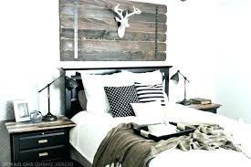 wall mounted headboards large size of wall mounted headboard large size of headboards for king beds