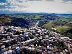 imagem de Rio Casca Minas Gerais n-4