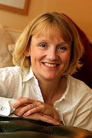 GP Helena Smith Introduces the Wincanton Health Centre