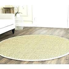 6 ft round rug 4 foot round rug 6 ft round rug 6 feet diameter round