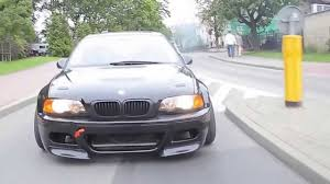 BMW Convertible bmw e46 supercharger for sale : bmw 318 supercharger 2003 - YouTube
