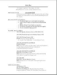 Accounts Payable Resume Examples Accounts Payable Specialist Sample Resume Podarki Co