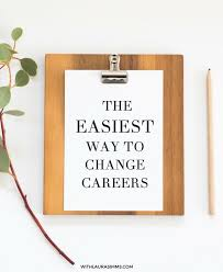 i need a career change 660 best career change images on pinterest career advice career