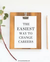 i need a career change 660 best career change images on pinterest career advice career