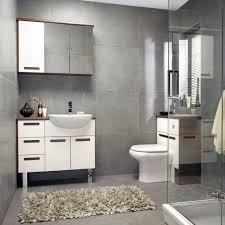 large modern bathroom. Bathroom:Striking Modern Bathroom Colouremes Images Inspirations Pendant Light Color 99 Striking Colour Large