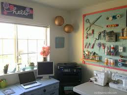craft room office reveal bydawnnicolecom. Craft Room Office Reveal | ByDawnNicole.com Bydawnnicolecom O