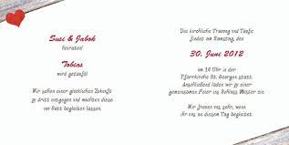 Danke Bilder Und Sprüche Neu Luxus Sprüche Zum 50 Geburtstag Für